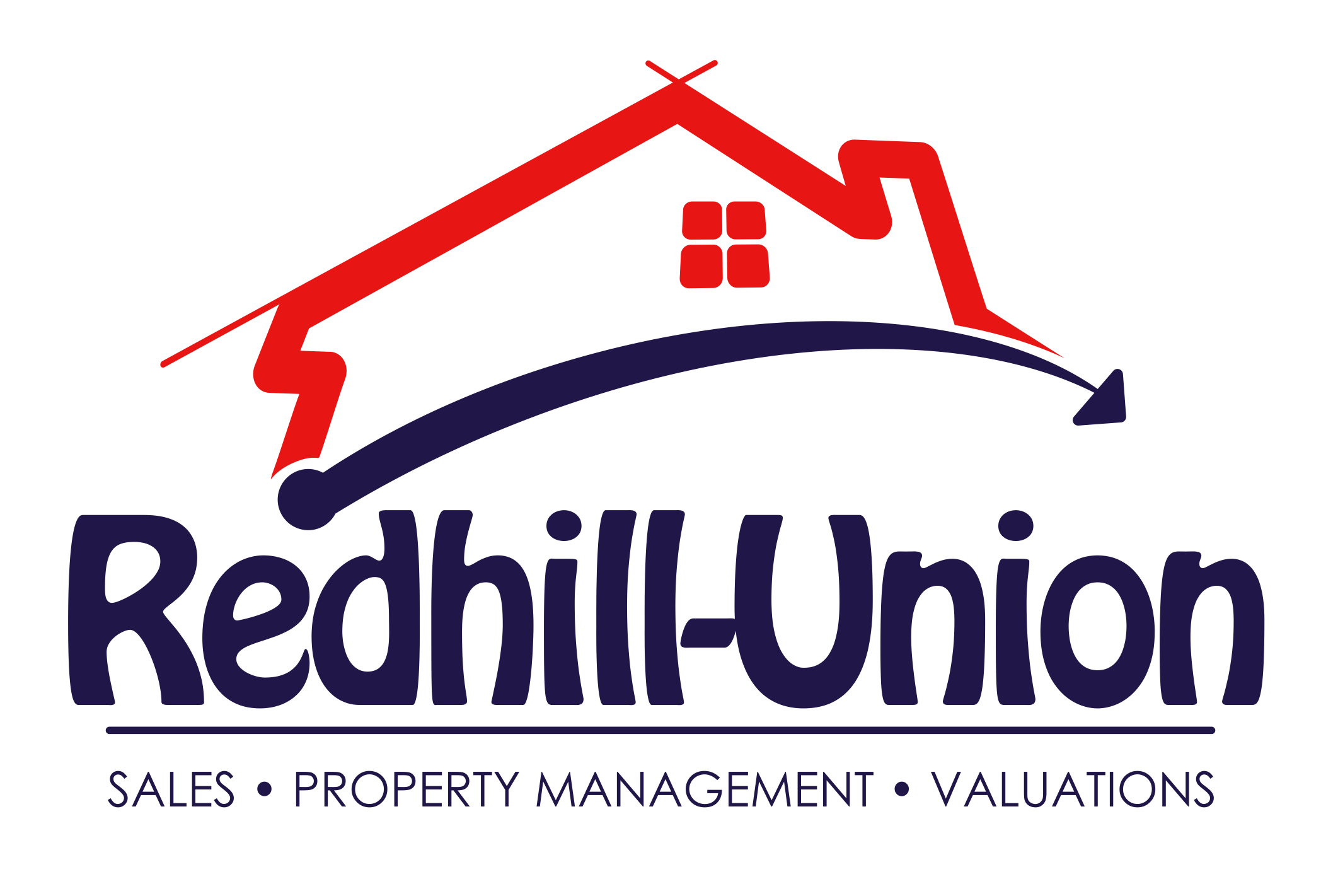 Redhill-Union | Property management company in Springs |Properties for sale Springs eastrand | Property rentals eastrand| Marketing or rental Determination valuation  Gauteng| Property management East Rand | Sectional title replacement valuation  Gauteng